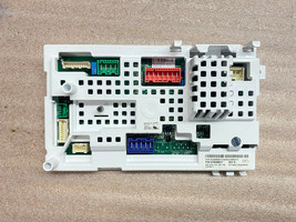 Whirlpool Washer Electronic Control Board  W10296017 - $282.15