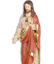Jesus Christ, Christmas decor *Free Air Shipping - $99.00