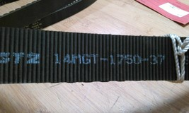 600h300 H Timing Belt-Free Uk Postage