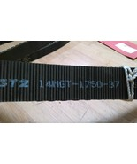 GATES 14MGT-1750-37 POLY CHAIN TIMING BELT - $209.95