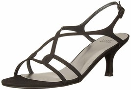 Stuart Weitzman Women'S Reversal Sandal - $401.10