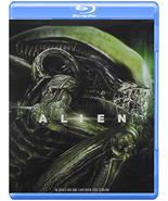 Alien [Blu-ray] - $2.95