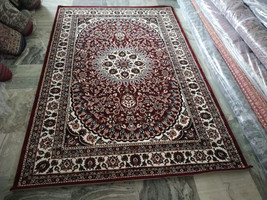 Persian Rug | Turkish Rug | vintage Rug | Floor Rug | Area Rug | Wool Rug - $999.99