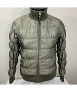 The North Face Jacket Down Puffer Coat 600 Winter Down Quilted Women's M... - $79.99