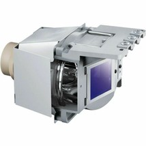 BenQ 5J.JEL05.001 Osram Projector Lamp With Housing - $98.99