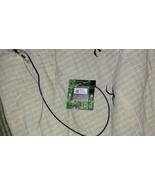 Hisense 40H4C1 40H4CI WIFI Module with Antenna Wire - $11.99