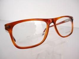 Tom Ford TF 5303 Honey Tortoise (053) 55 x 16 145 mm Eyeglass Frames - $98.95