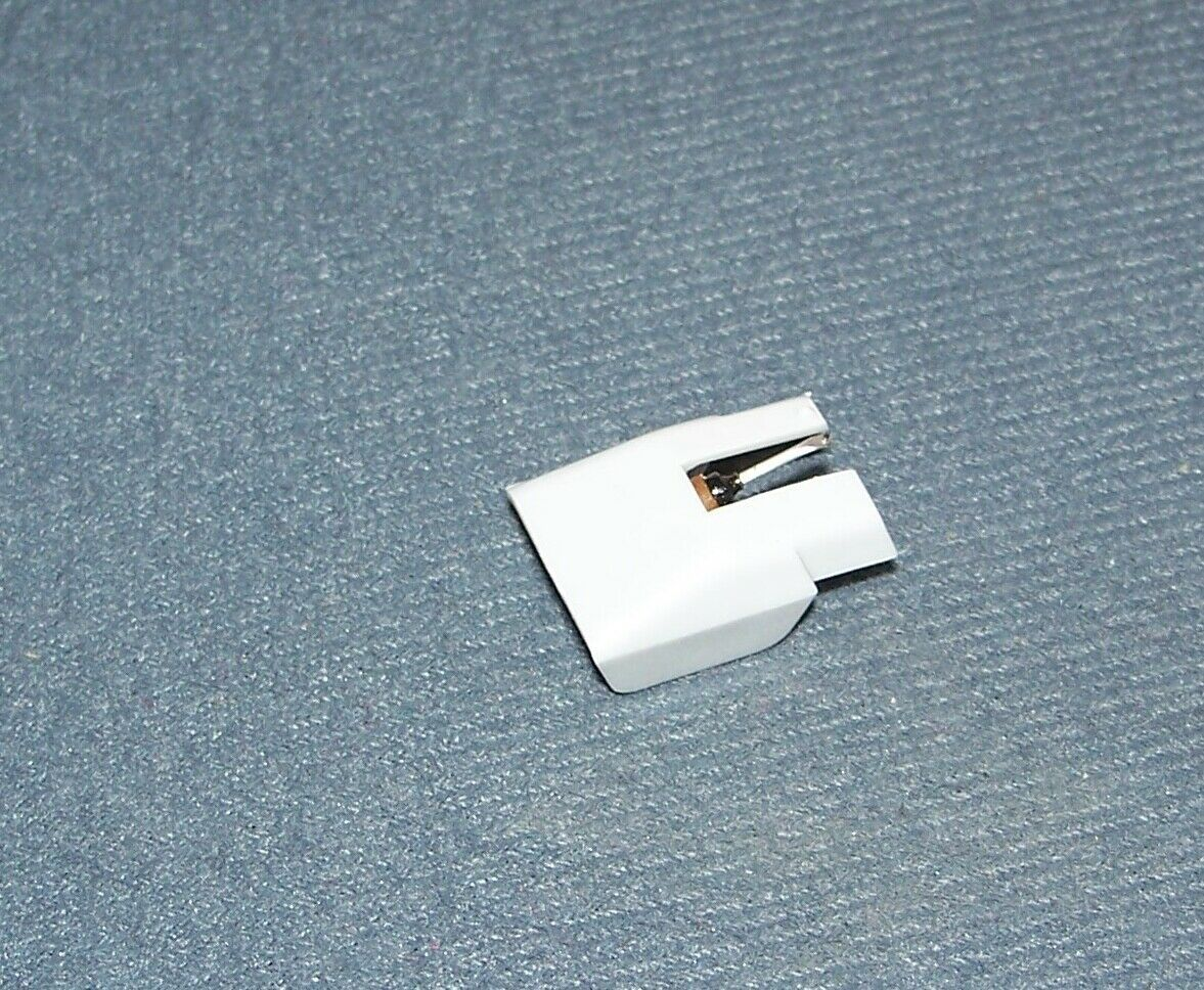 TURNTABLE STYLUS NEEDLE FOR AT10 ATN10 ATN-11 ATS-11 ATN-12 629-D7