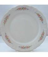 Winterling Mayerling Soup Bowl Porcelain - $12.99