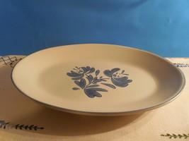 "Pfaltzgraff Yorktowne 14"" Oval Platter #16- Made in USA - $12.86"