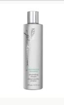 Kenra Professional Platinum Restorative Shampoo 8.5oz - $24.00