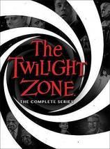 Twilight zone new box thumb200