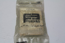 Furnas 75FB14A Contact Replacement Kit New - $14.99