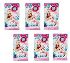 Pom Pom Wow Intro Starter Set (Pack of 6) Arts & Crafts for Girls - $29.99