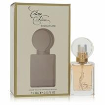 Celine Dion Signature Mini Edt Spray 0.5 Oz For Women  - $19.21