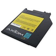 Axiom 312-1381-AX LI-ION 6-Cell Battery for Dell - 312-1241, 312-1381 - ... - $54.84