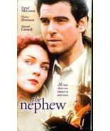 The Nephew - 1999 [VHS Tape] - $9.76