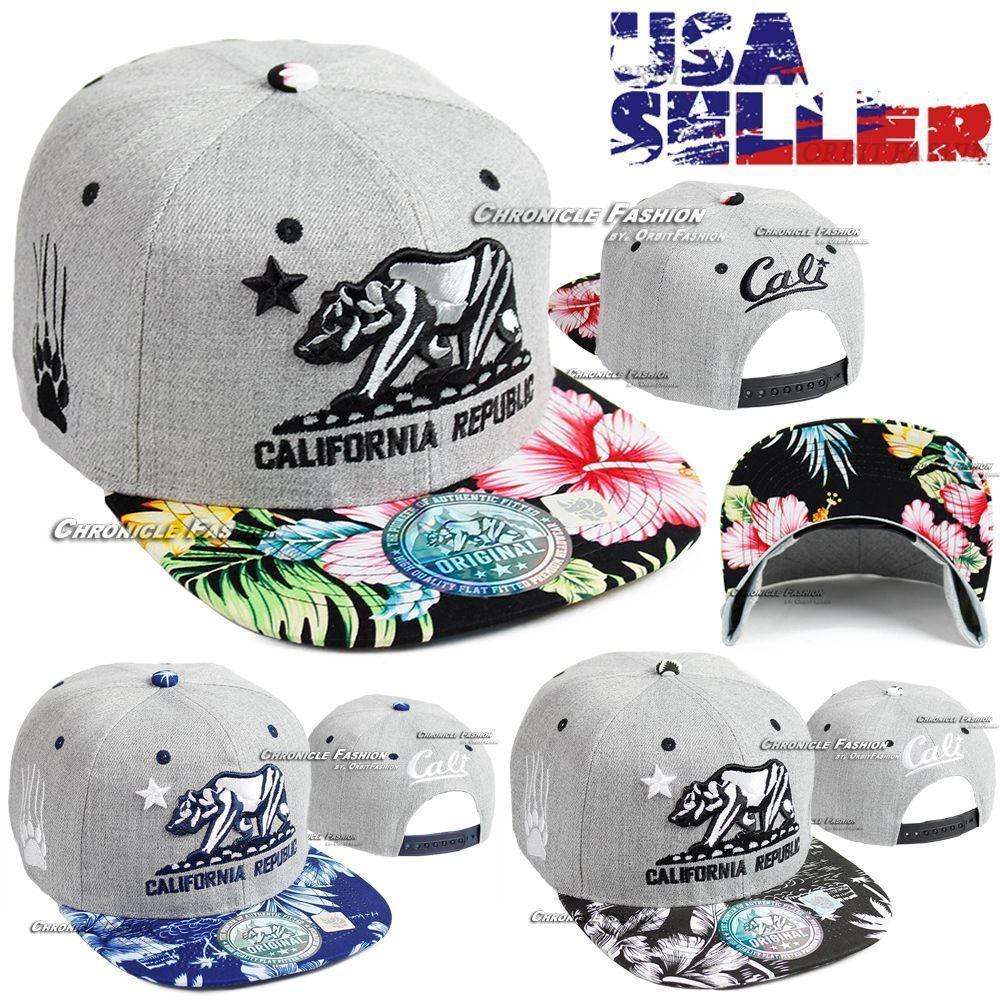 948fc3bc38e Baseball Hat CALI Bear Republic Cap and similar items. S l1600