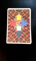 In Depth card reading- Thoth - $20.00