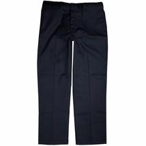 Dickies 874 Original Work Pant Dark Navy - $36.64+