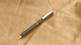 Sheaffer Sagaris 60 Mechanical pencil - $48.00