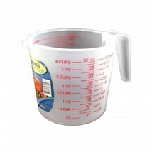 One Quart Measuring Cup - £4.46 GBP