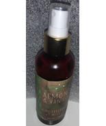 Bath & Body Works Essential Oils Fine Fragrance Mist - Almond & Vanilla ... - $19.19