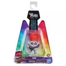 DreamWorks Trolls World Tour Barb Mini Figure
