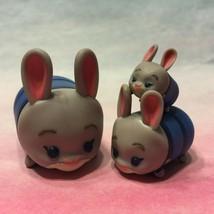 Disney Tsum Tsum Stack Vinyl Judy Hopps SMALL MEDIUM LARGE FREE Ship $25+ - $23.74