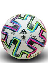 Adidas Uniforia Football | Official Match Ball Soccer | Champions League 2020 - $29.99
