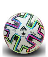 ADIDAS UNIFORIA FOOTBALL | OFFICIAL MATCH BALL SOCCER | CHAMPIONS LEAGUE... - $29.99