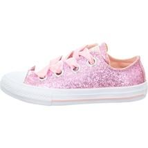 Converse Shoes Chuck Taylor All Star Big Eyelets OX, 662308C - $162.00