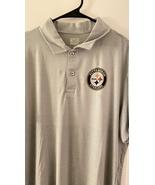 Pittsburgh Steelers Dri Fit Polo Shirt - $22.00