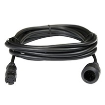 Lowrance Extension Cable f/HOOK² TripleShot/SplitShot Transducer - 10' - $49.12