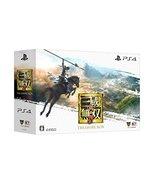 Shin Sangokumusou 8 Treasure Box PlayStation 4 Japanese ver. [video game] - $243.05
