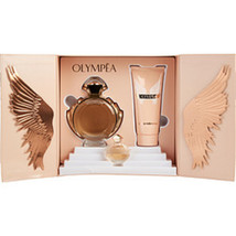Paco Rabanne Olympea By Paco Rabanne #292268 - Type: Gift Sets For Women - $95.53