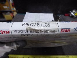 Lone Star R46 OV SI/LCS Sealing Technologies Ring Seal New image 3