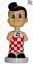 Big Boy Bobble Head by Big Boy - $27.23