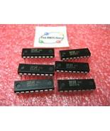 DM8097N National Semiconductor Buffer IC TTL DM8097 8097- NOS Qty 6 - $4.74