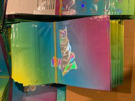 RUNTZ BAGS - $.65 each with MOQ