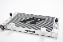 Mishimoto MMPS-YXR700-08 Aluminum Radiator Yamaha YXR700 Rhino Direct Fit - $108.40