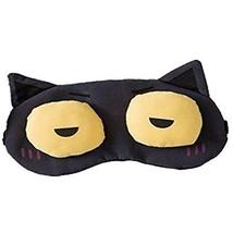 Korean Cartoon Sleep Shading Cotton Ice Bag Goggles A23 - $17.74