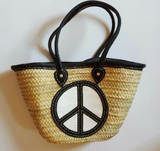 Sale Peace Basket