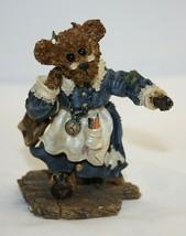Boyd's Bears & Friends Ms. Bruin..The Teacher, Style #2414 2nd Edition  - $19.79