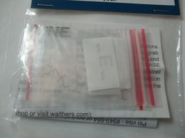 Walthers Mainline #910-251 EMD SD70ACe Diesel Detailing Kit  HO Scale image 2
