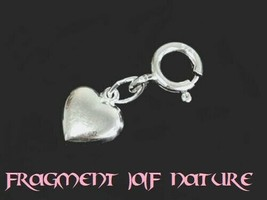 Love Attraction Charm !!! - $23.95