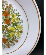 Indian Summer * CHOICE OF 1 PIECE * Corelle by CORNING Yellow Orange Gre... - $7.60+