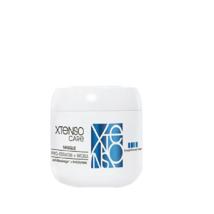 L'Oreal Professionnel X-Tenso Care Masque (196gm) - $40.09