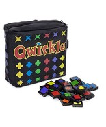 MindWare Travel Qwirkle Board Game - $12.51