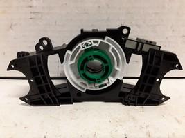 07 08 09 10 Honda CRV steering angle sensor OEM - $51.97